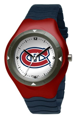 Nhl Montreal Canadiens Prospect Watch