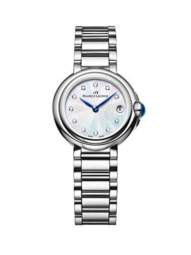 Maurice Lacroix FA1003-SS002-170-1 Reloj de Damas