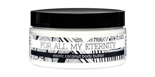 for-all-my-eternity-exotico-coco-manteca-corporal-250g-lujo-natural-de-carite-y-aceite-almendras-mez