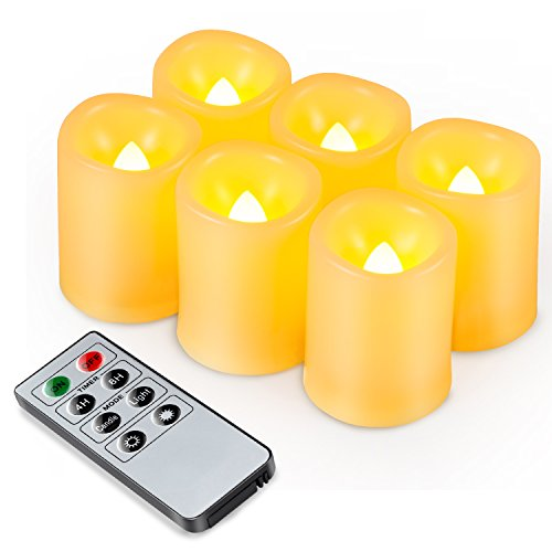 led-candles-with-remote-kohree-flameless-votive-candles-battery-powered-candles-with-timer-perfect-f