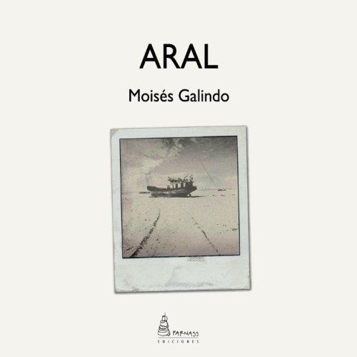 aral-spanish-edition