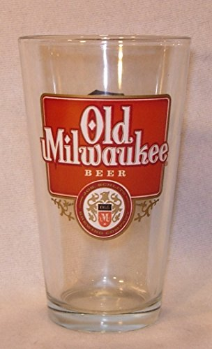 old-milwaukee-pint-glass