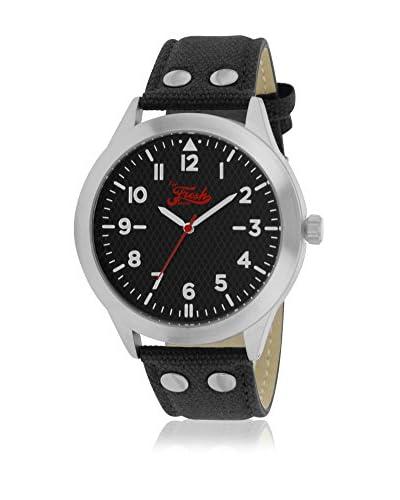 FRESH Uhr mit japanischem Quarzuhrwerk Woman BFR50147-203 45 mm