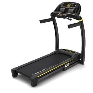 Livestrong? LS8.0T Treadmill