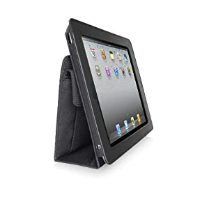 belkin case ipad