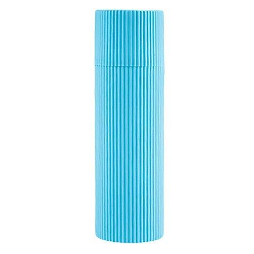 huayang-zahnburste-zahnpasta-halter-wasche-tasse-organisator-reisen-tragbar-werkzeug-blau