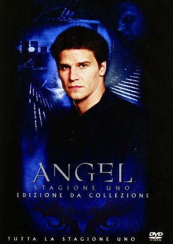 angel-stagione-01-6-dvd-italia