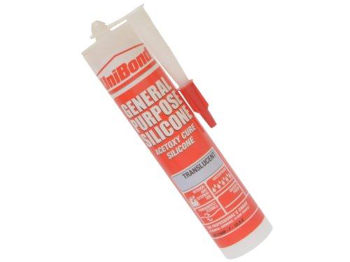 unibond-1439764-general-purpose-translucent-silicone-300-ml