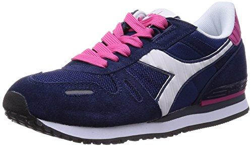diadora-titan-ii-w-zapatillas-de-material-sintetico-para-mujer-varios-colores-multicolore-c4380-blu-