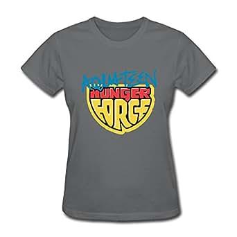 force shirts t hunger teen aqua