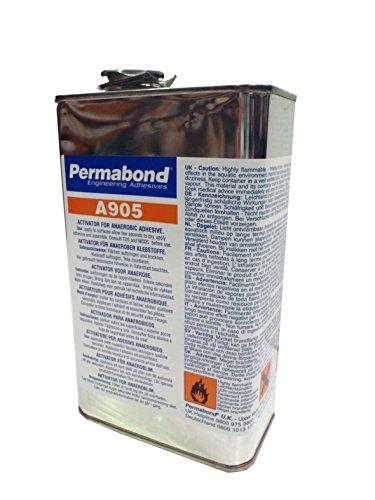 permabond-a905-anaerobie-activateur-1000-ml