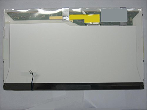 Click to buy Toshiba Qosmio G55-q801 Replacement LAPTOP LCD Screen 18.4
