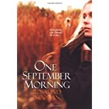 One September Morningby Rosalind Noonan