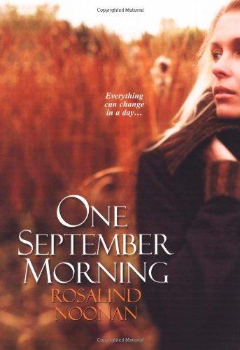 Image of One September Morning