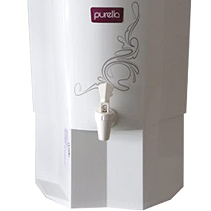 Purella-DFG001-20-Litres-Non-Electric-Water-Purifier