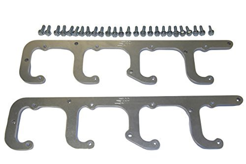 LS1 Coil to Center Bolt Valve Cover Brackets 5.3L 4.8L 6.0L