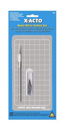 Xacto X7768 Home/Office Cutting Set