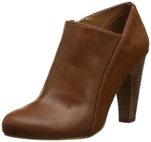 Chocolate Schubar  Fig,  Scarpe stringate donna Marrone Marrone chiaro 39