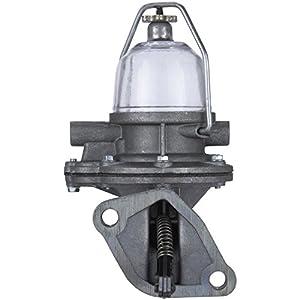 Spectra Premium SP1296MP Mechanical Fuel Pump