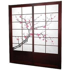 Oriental Room Dividers Oriental Furniture Online
