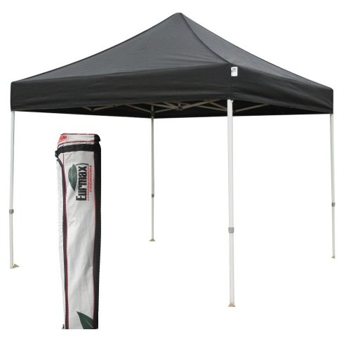 Pop Up Tent Weights front-120811