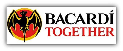 bacardi-together-brasil-rum-drink-de-haute-qualite-pare-chocs-automobiles-autocollant-15-x-8-cm