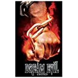 "Unitedvon ""Dream Evil"""