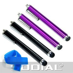 sodialr-2-schwarz-2-purple-stylus-universal-touch-screen-pen-fr-ipad-2-3-ipod-iphone-44skindle-fire3