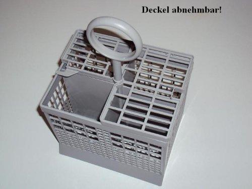 besteckkorb bsh 00093986 original 45cm sp lmaschine 45 cm. Black Bedroom Furniture Sets. Home Design Ideas