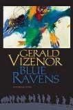 Blue Ravens: Historical Novel