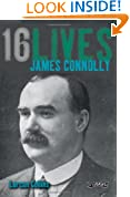 James Connolly: 16Lives