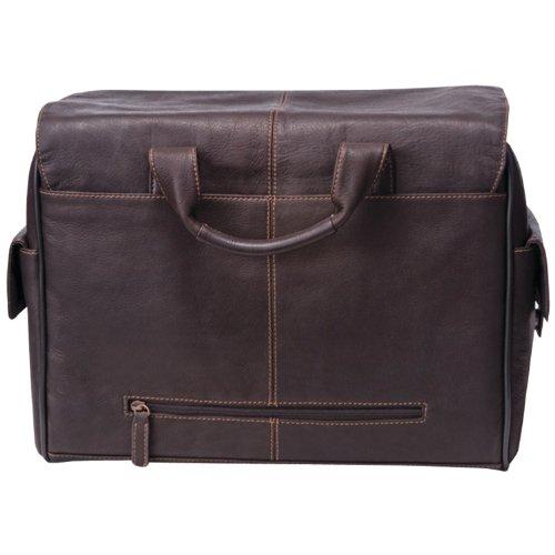 jill-e-144744-jack-messenger-leather-camera-bag-brown
