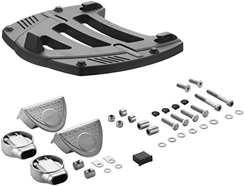 GIVI-Top-Case-Mounting-Plate-M3