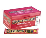 Charleston Chew Strawberry,24CT