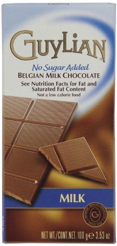 guylian-milk-chocolate-no-sugar-added-bar-35-ounce-boxes-pack-of-6