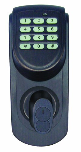 design-house-702548-keypad-deadbolt-adjustable-backset-brushed-bronze-finish-by-design-house