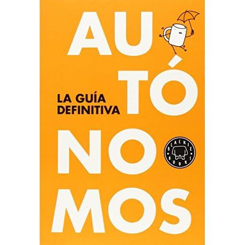 Toni García (Autor), Comité Blackie (Creador), Cristóbal Fortúnez (Ilustrador) (3)Fecha de lanzamiento: 3 de diciembre de 2014 Cómpralo nuevo:  EUR 14,90  EUR 14,16 15 de 2ª mano y nuevo desde EUR 14,04
