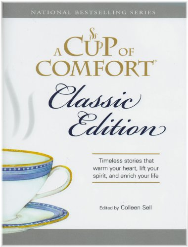A Cup of Comfort, Classic Edition