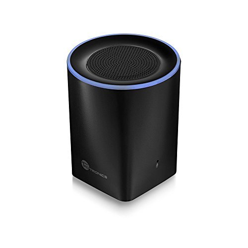 Altoparlanti Portatili Bluetooth