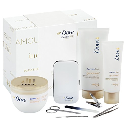 dove-derma-spa-goodness3-gift-box