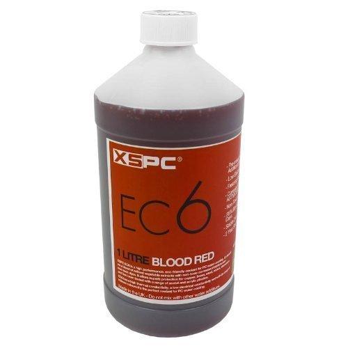 xspc-ec6-additivo-non-conduttivo-blood-red
