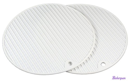 Microwave Oven Mitts front-509455