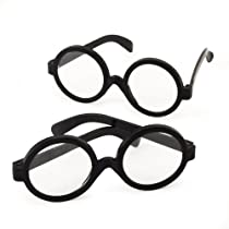 Wizard Glasses (8)