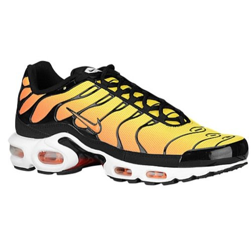 best sneakers 01b08 bcabc Click Here To View Product Images. Nike Men s Air Max Plus TXT Running Shoes