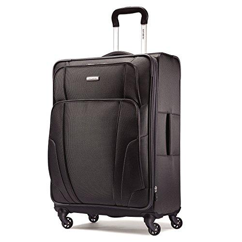 samsonite-hypertech-lite-25-spinner-luggage-black