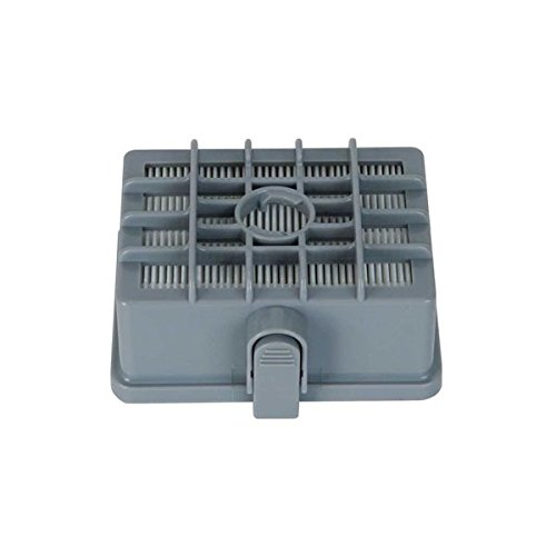 Europro, Shark NV450, NV480 Vacuum Cleaner Pro Filter With Frame Rotator # XHF450 (Shark Nv480 Parts compare prices)