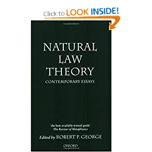 the contribution of the elite theory Pluralist theory the theoretical point of view held by many social scientists which holds that american politics is best understood through the generalization that power is relatively broadly (though unequally) distributed among many more or less organized interest groups in society that compete with one another to control public policy, with.
