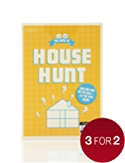 The Game of House Hunt