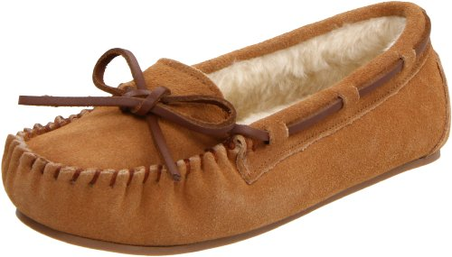 Tamarac by Slippers International Women's Molly Slipper Blitz