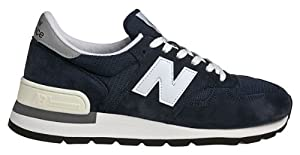 New Balance Mens Running Shoes Style: M990-N D Size: 11